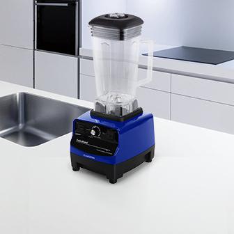 Profi mixer