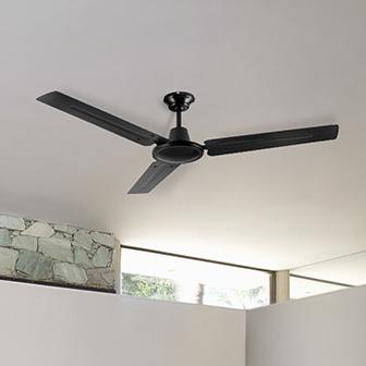 Mennyezeti ventilátorok